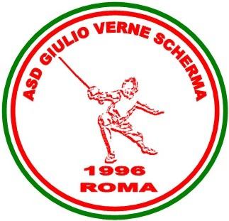 cropped-logo-verne.jpg