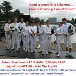 sfidapromo14 (1)