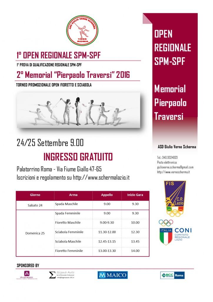 MemorialTraversi2016
